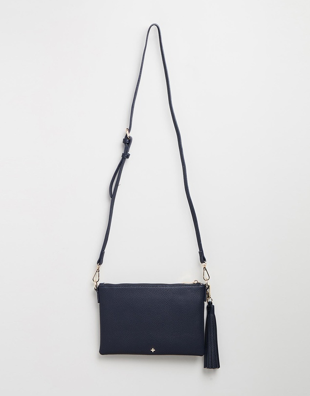 Women Kourtney Crossbody Bag