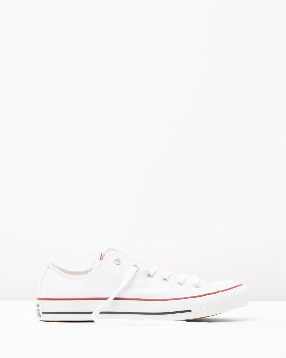 ef2f8cb0d35 Chuck Taylor All Star Ox by Converse Online