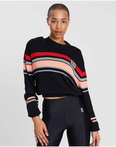 6a9b94d1f1f5b Jumpers & Cardigans | Buy Womens Jumpers Online Australia- THE ICONIC