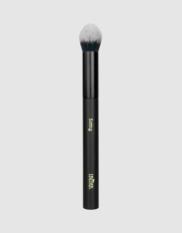 Life INIKA Setting Brush
