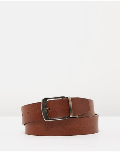 Mens Belts   Buy Mens Belt Online   Men s Belts Australia  - THE ICONIC 138dbc0ad3c