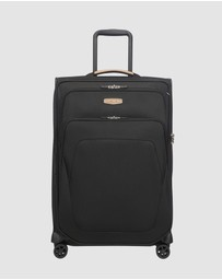 Samsonite - Spark Eco Spinner 67cm Case