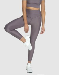 Arcaa Movement - Vault Leggings