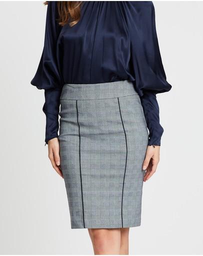 30cfa44b9e9 Skirts