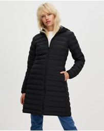 Helly Hansen - Urban Liner Coat