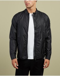 Christopher Raeburn - Lightweight Jacket