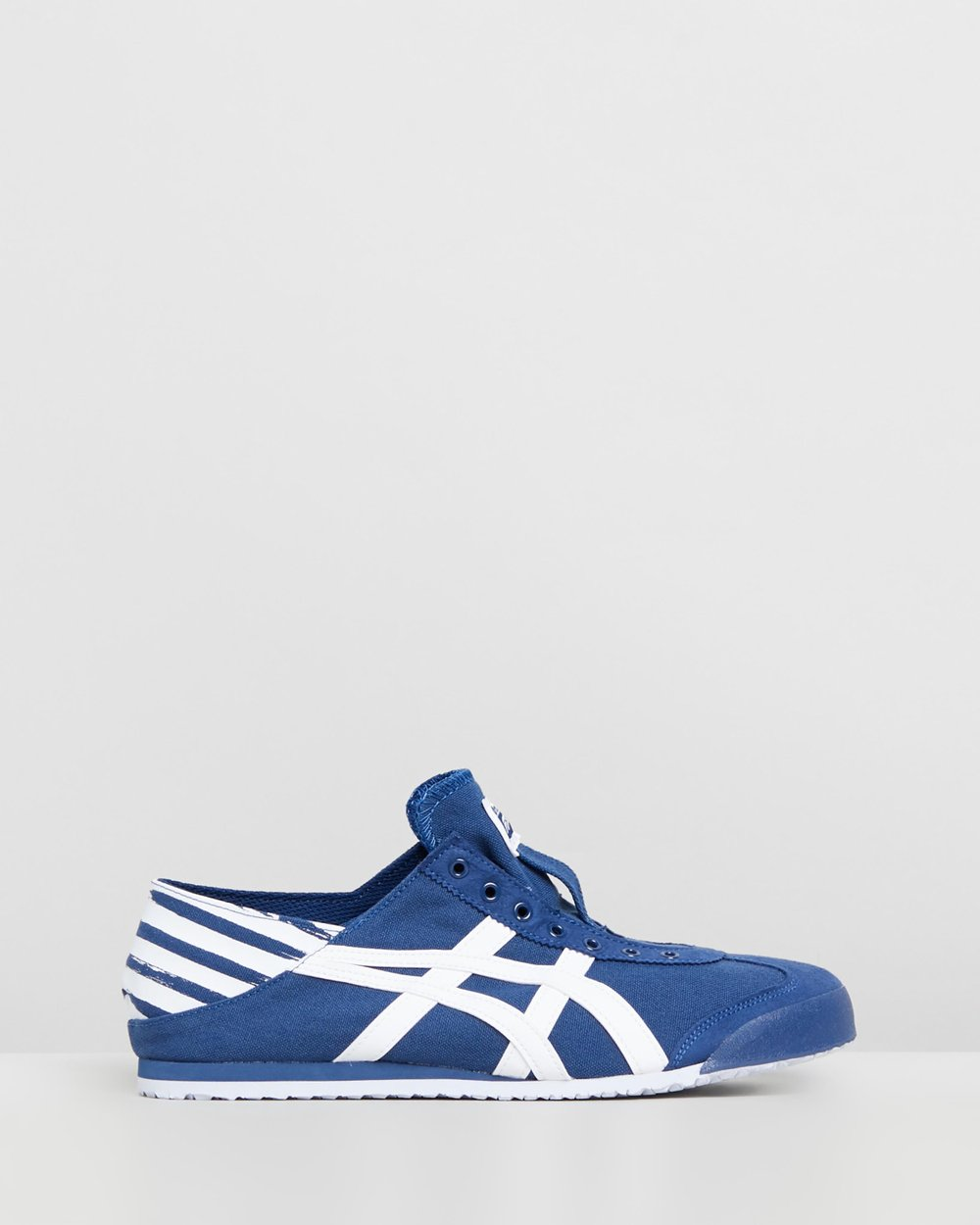 pretty nice e4d57 e16ec Mexico 66 Paraty - Unisex by Onitsuka Tiger Online   THE ICONIC   Australia
