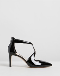 Nine West - Cayden