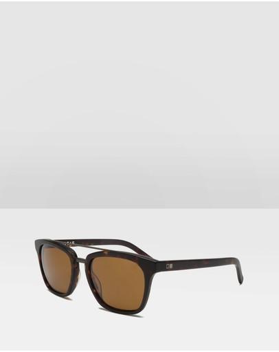 d796c19344 Otis Sunglasses