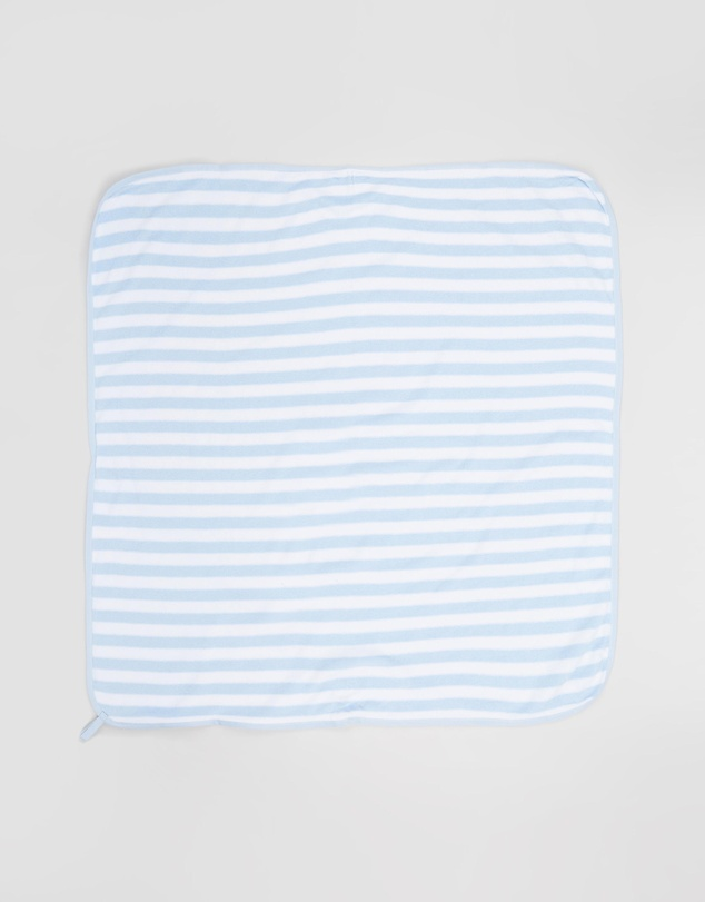 Purebaby - Hooded Towel