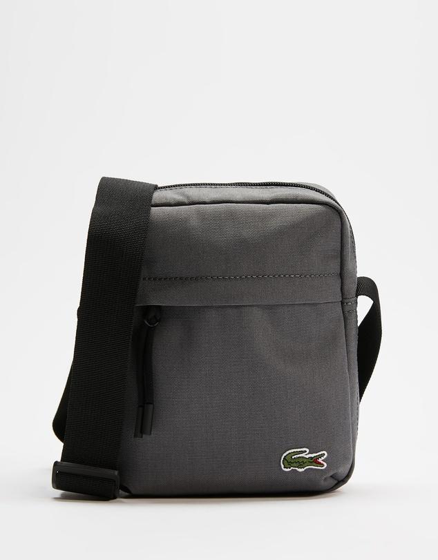 Men Neocroc Vertical Camera Bag