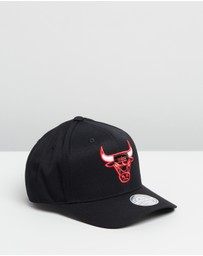 Mitchell & Ness - HWC TL 110 Curved Flex Fit