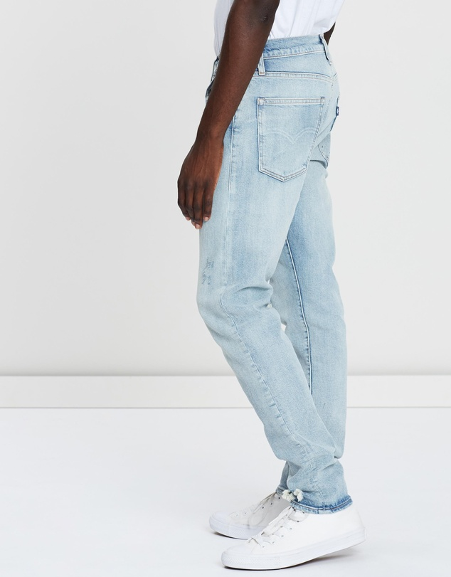 Levi's Made & Crafted - 512 Jeans
