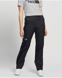 The North Face - Venture 2 Half Zip Pants