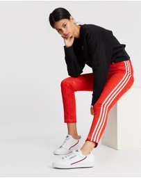 adidas Originals - Fiorucci Trackpants