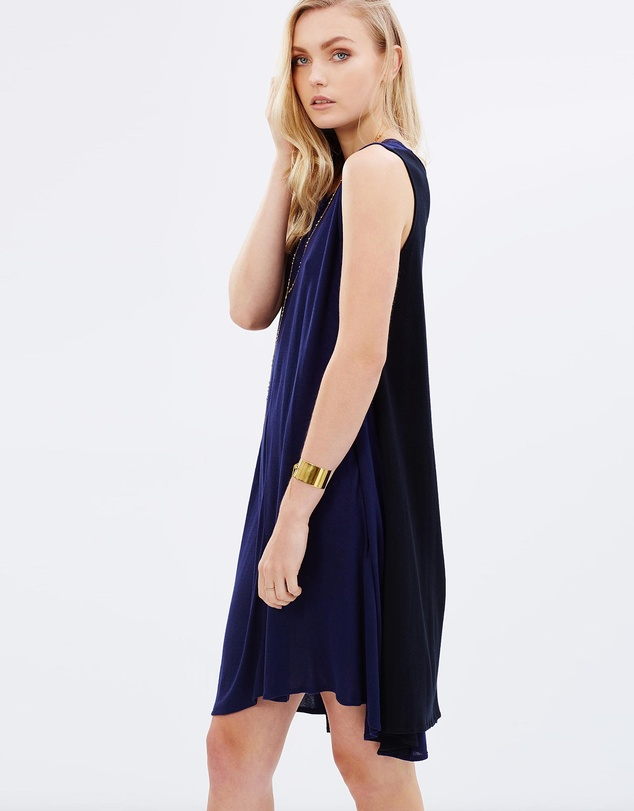 Women Anni Dress