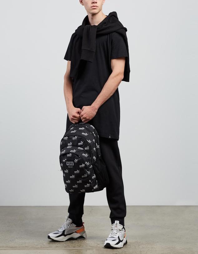 Women Academy Backpack