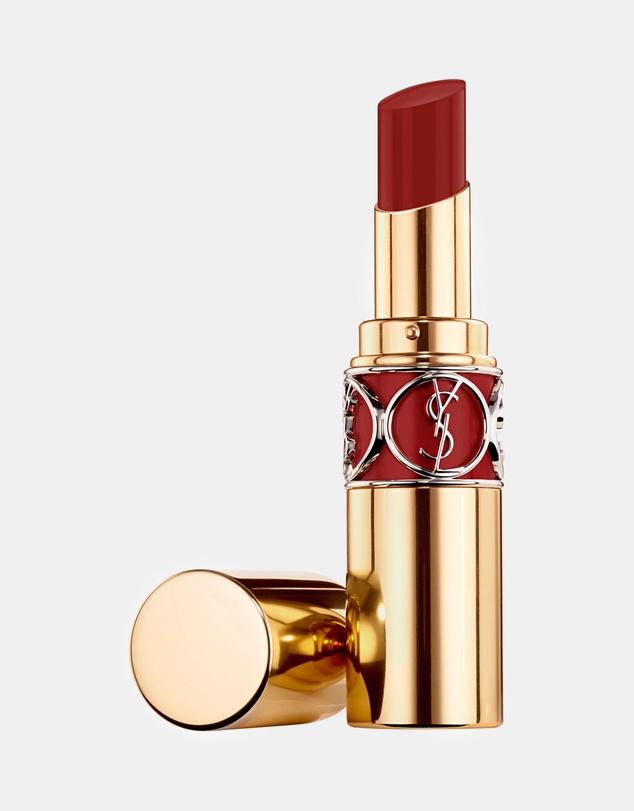 Life Rouge Volupt�Ã�© Shine Lipstick 129