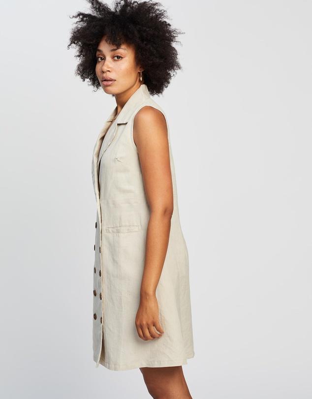 Women Roanna Dress