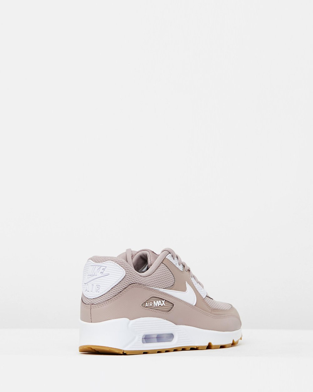 156d8f5496fe Air Max 90 - Women s by Nike Online