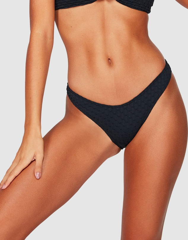 Billabong - Lovelock Hike Bikini Bottoms