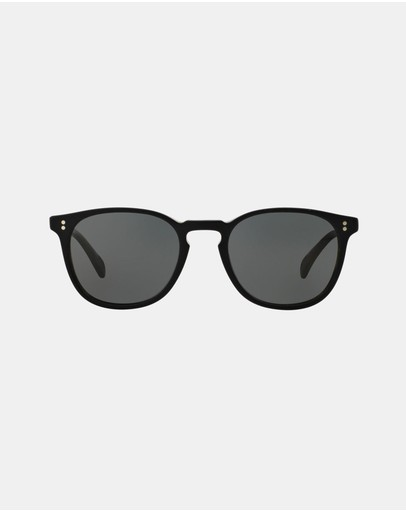 Oliver Peoples - Finley Esq. Sun Polarised