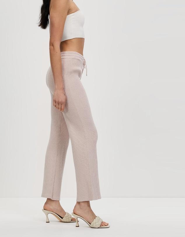 Women Taluna Knit Pants