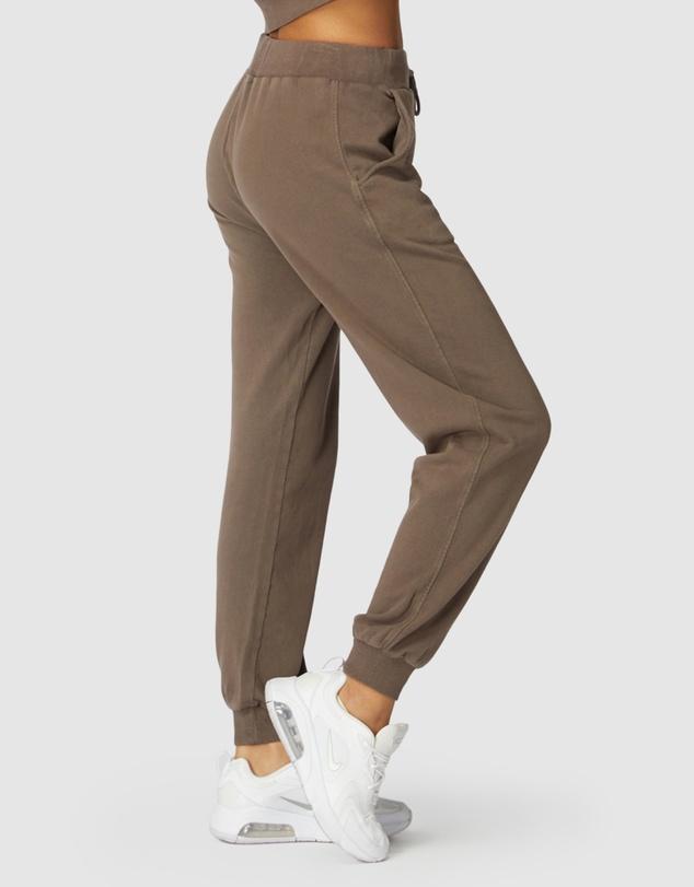 Women Rewind Track Pants