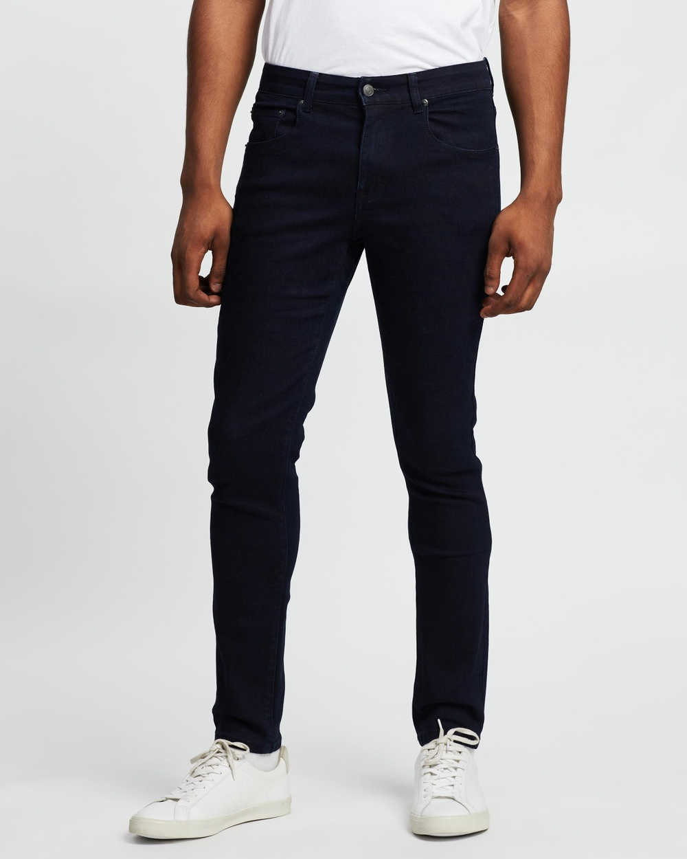 Staple Superior Slim Jeans Vintage Australia