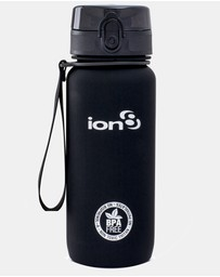 Ion8 - Tour Water Bottle