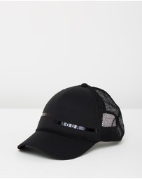 Under Armour - Graphic Snapback Cap