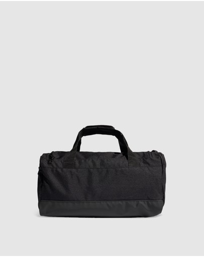 adidas Performance - Essentials 3-Stripes Duffel Bag Small