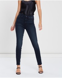 Paige - Margot Ankle Jeans