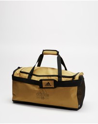adidas Performance - Brilliant Basics Duffle Bag