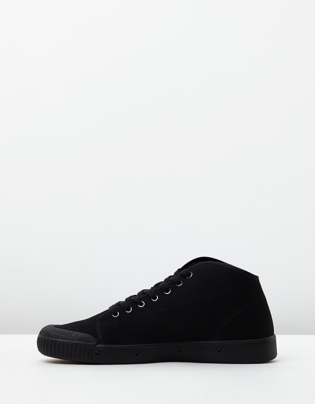 Spring Court - B2 Canvas - Men's