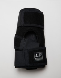 LP Support - Extreme Knee Support With Stays