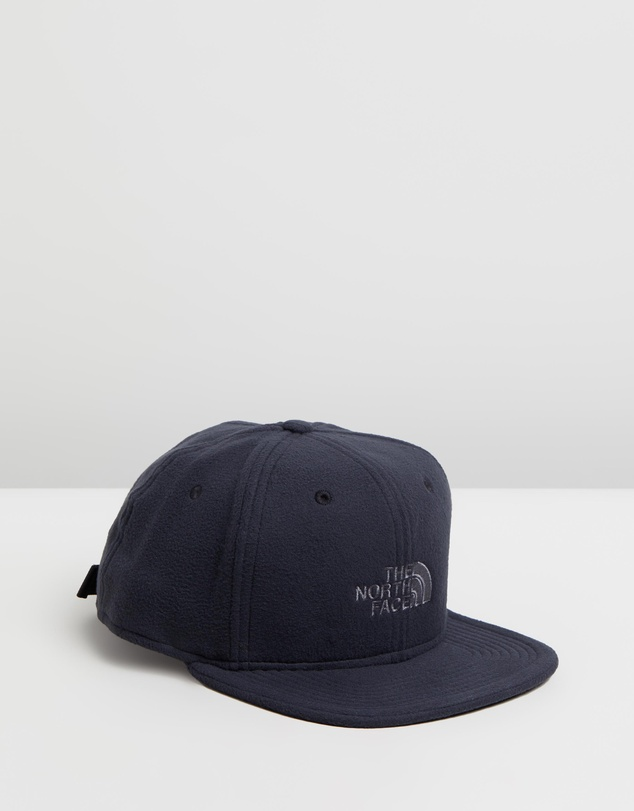 The North Face - New Era® 9FIFTY Strapback Cap