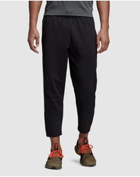 adidas Performance - ID Summer Tracksuit Bottoms