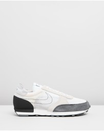 Nike - Daybreak Type - Men's