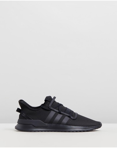 new style 82ad6 f79b7 adidas Originals   Buy adidas Originals Shoes   Clothes Online Australia-  THE ICONIC