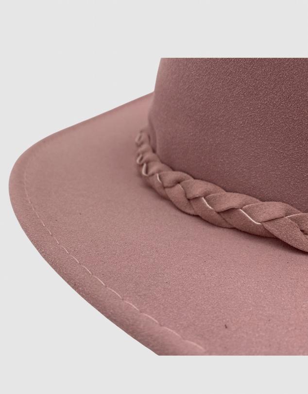 Women Jacaru 1065 Ranger Hat
