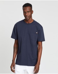 Dickies - Heavy Tee