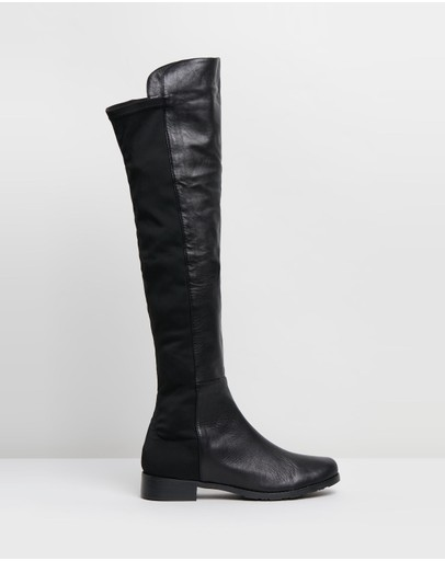 bfde87613318 Boots | Buy Womens Boots Online Australia - THE ICONIC