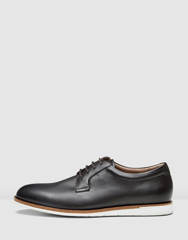 Vargas Lace Ups By Aquila Online The Iconic Australia