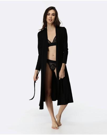 74584cc01458 Sleepwear | Buy Womens Sleepwear Online Australia - THE ICONIC