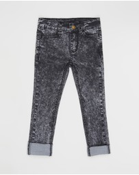 Rock Your Kid - Noel Jeans - Kids