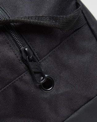 Puma Challenger Shoe Bag - Bags (Puma Black)