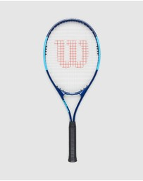 Wilson - Ultra Power XL 112 Tennis Racket