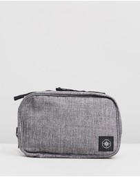 LOST - Multi Purpose Wash Bag