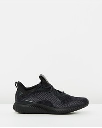 adidas Performance - Women's Alphabounce 1